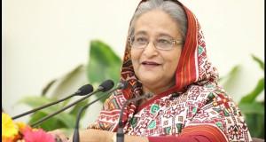 Hasina-www.jatirkhantha.com.bd