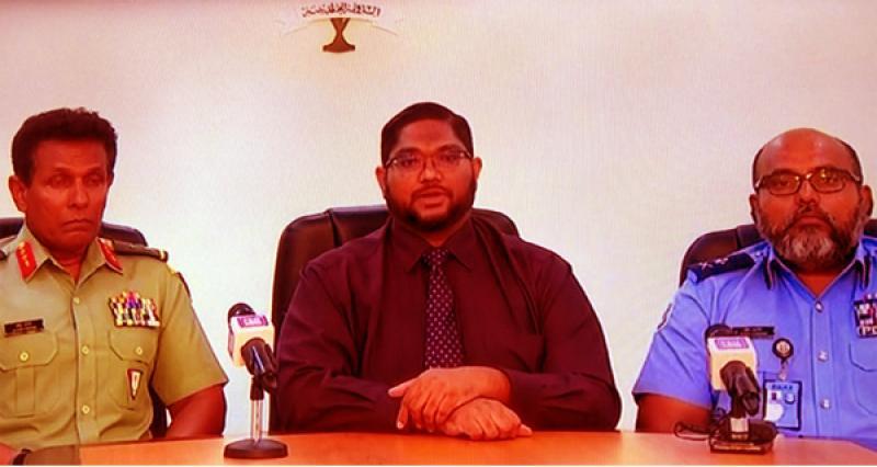 Maldip-army-www.jatirkhantha.com.bd......