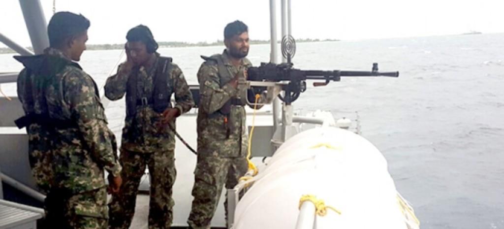 Maldip-army-www.jatirkhantha.com.bd.11