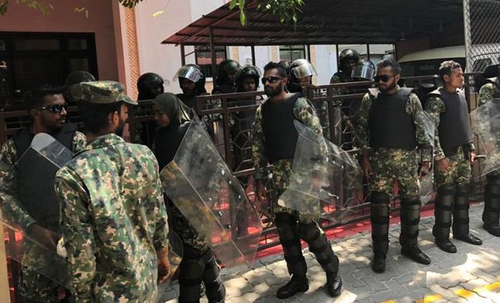 Maldip-army-www.jatirkhantha.com.bd