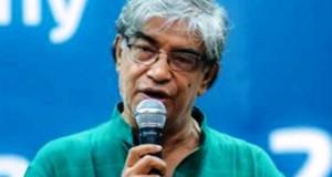 Mustafa-Jabbar-www.jatirkhantha.com.bd