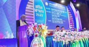 Sonali-Finance-minister-www.jatirkhantha.com.bd