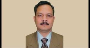 dr.Sapon-www.jatirkhantha.com.bd
