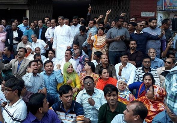 khalada-karabas-www.jatirkhantha.com.bd