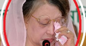 khalada-www.jatirkhantha.com.bd (2)