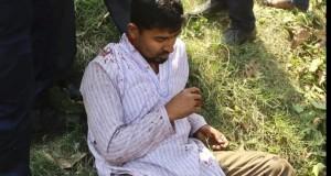 killer nurul-www.jatirkhantha.com.bd
