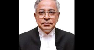 mahamud-hosen-www.jatirkhantha.com.bd