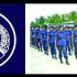 police-www.jatirkhantha.com.bd