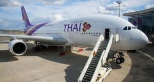 _thai air-www.jatirkhantha.com.bd